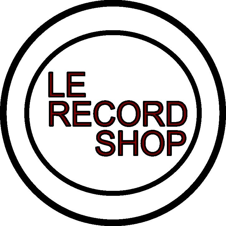 Le Record Shop