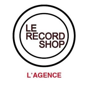 Agence logo
